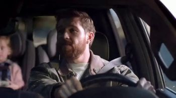 Ram 1500 TV Spot, 'Lead or Be Led' Song by A Thousand Horses [T1] - Thumbnail 9