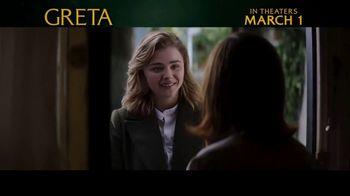 Greta - Alternate Trailer 8