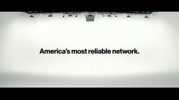 Verizon TV Spot, 'Real Good Reasons: Ned' - Thumbnail 8