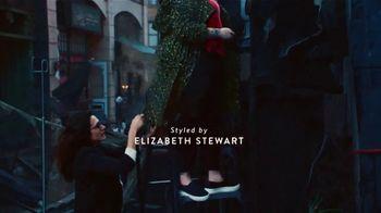Walmart TV Spot, 'The Wardrobe Assistant, Styled by Elizabeth Stewart' - Thumbnail 9