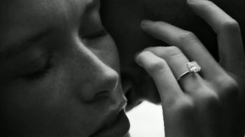Tiffany & Co. True Ring TV Spot, 'Today, Tomorrow' Song by Alicia Keys - Thumbnail 1