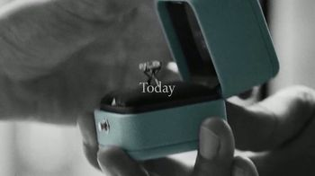 Tiffany & Co. True Ring TV Spot, 'Today, Tomorrow' Song by Alicia Keys - Thumbnail 7