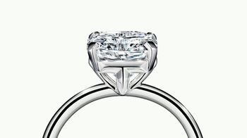 Tiffany & Co. True Ring TV Spot, 'Today, Tomorrow' Song by Alicia Keys - Thumbnail 9