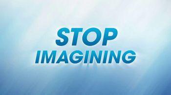 ACT Kids Fluoride TV Spot, 'Imagine' - Thumbnail 8