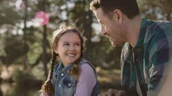 ACT Kids Fluoride TV Spot, 'Imagine' - Thumbnail 2