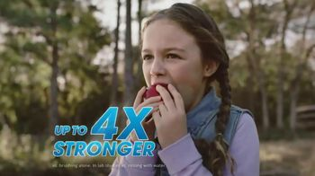 ACT Kids Fluoride TV Spot, 'Imagine' - Thumbnail 3
