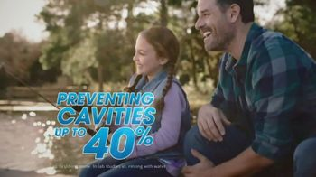ACT Kids Fluoride TV Spot, 'Imagine' - Thumbnail 4