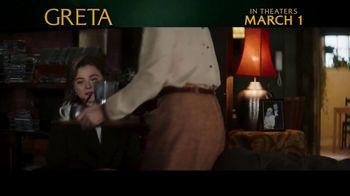 Greta - Alternate Trailer 9