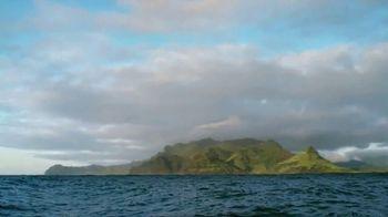 Princess Cruises TV Spot, 'Shark Encounter' - Thumbnail 2
