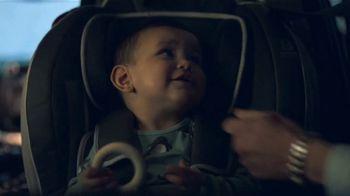 Audible Inc. TV Spot, 'Harry Potter' [Spanish]