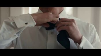 Stitch Fix TV Spot, 'Oscars: We See You'