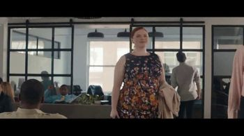Stitch Fix TV Spot, '2019 Oscars: We See You' - Thumbnail 8