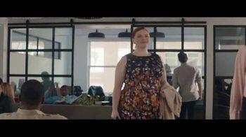 Stitch Fix TV Spot, 'Oscars: We See You' - Thumbnail 8