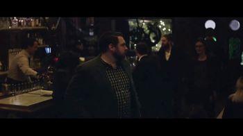Stitch Fix TV Spot, 'Oscars: We See You' - Thumbnail 3
