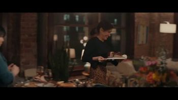 Stitch Fix TV Spot, '2019 Oscars: We See You' - Thumbnail 4