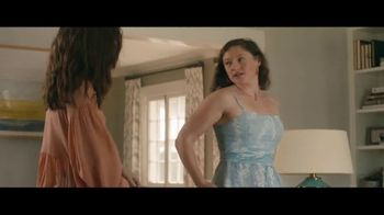 Stitch Fix TV Spot, '2019 Oscars: We See You' - Thumbnail 6