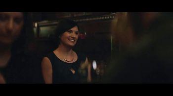 Stitch Fix TV Spot, 'Oscars: We See You' - Thumbnail 7