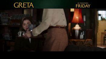 Greta - Alternate Trailer 15