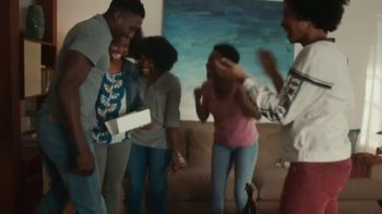American Family Insurance TV Spot, 'This Win' Song by Black Violin - Thumbnail 2