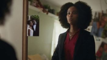 American Family Insurance TV Spot, 'This Win' Song by Black Violin - Thumbnail 5