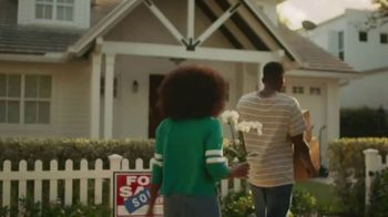 American Family Insurance TV Spot, 'This Win' Song by Black Violin