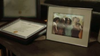 American Family Insurance TV Spot, 'This Win' Song by Black Violin - Thumbnail 7