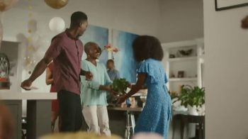 American Family Insurance TV Spot, 'This Win' Song by Black Violin - Thumbnail 9