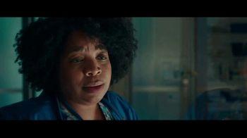 Five Feet Apart - Alternate Trailer 2