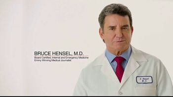 Bruce Hensel thumbnail