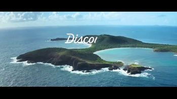 Discover Puerto Rico TV Spot, 'Views' - Thumbnail 10