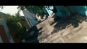 Discover Puerto Rico TV Spot, 'Views' - Thumbnail 5