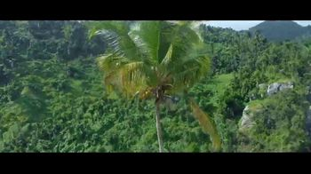 Discover Puerto Rico TV Spot, 'Views' - Thumbnail 6