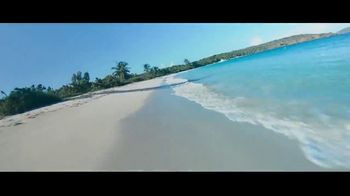 Discover Puerto Rico TV Spot, 'Views' - Thumbnail 7