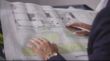Avis Car Rentals for Business TV Spot, 'Success in Small Business' - Thumbnail 2