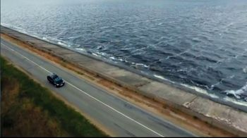 Avis Car Rentals for Business TV Spot, 'Success in Small Business' - Thumbnail 8