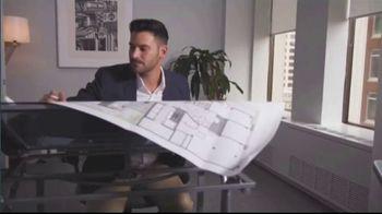 Avis Car Rentals TV Spot, 'Success in Small Business' - Thumbnail 1