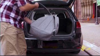 Avis Car Rentals TV Spot, 'Success in Small Business' - Thumbnail 5