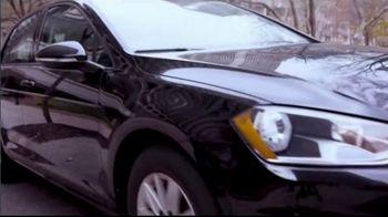 Avis Car Rentals TV Spot, 'Success in Small Business' - Thumbnail 7
