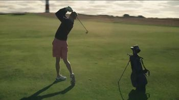 Titleist Pro V1 TV Spot, 'Performance Proof' Feauturing Jordan Spieth, Bubba Watson - Thumbnail 4