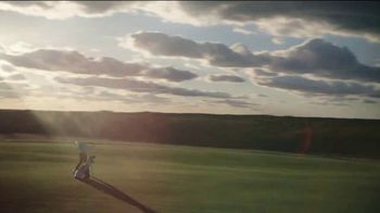 Titleist Pro V1 TV Spot, 'Performance Proof' Feauturing Jordan Spieth, Bubba Watson - Thumbnail 7