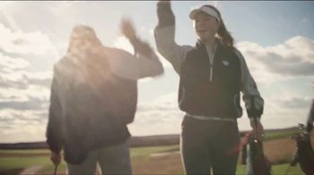 Titleist Pro V1 TV Spot, 'Performance Proof' Feauturing Jordan Spieth, Bubba Watson - Thumbnail 8