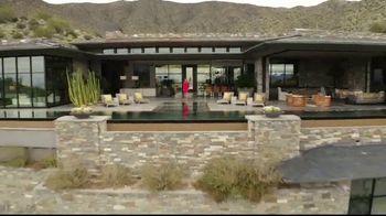 Desert Mountain TV Spot, 'Golf Advisor Living: World Class Golf'