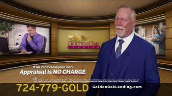 Mortgage Rates Have Dropped thumbnail