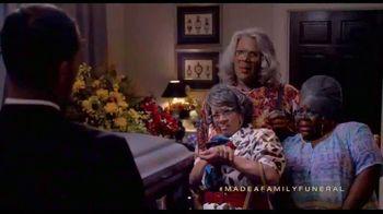 A Madea Family Funeral - Alternate Trailer 14