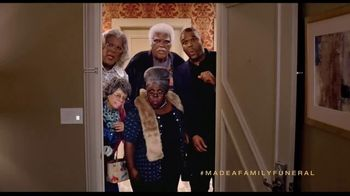 A Madea Family Funeral - Alternate Trailer 13