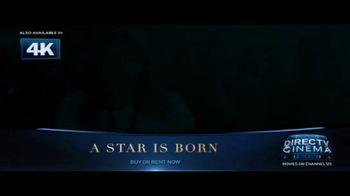 DIRECTV Cinema TV Spot, 'A Star is Born' - Thumbnail 4