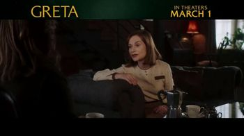 Greta - Alternate Trailer 10