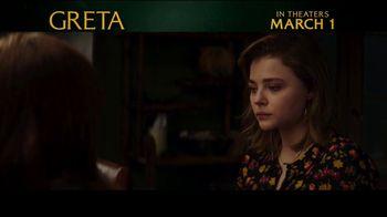 Greta - Alternate Trailer 11