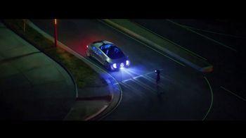 2019 Mercedes-Benz E-Class TV Spot, 'Tomorrow' [T2] - Thumbnail 3