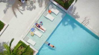 Baha Mar TV Spot, 'A Place In the Sun'